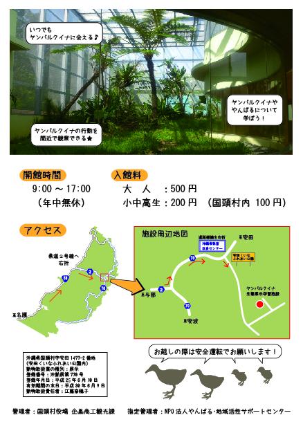 A5両面ちらしアウトライン-02.jpg